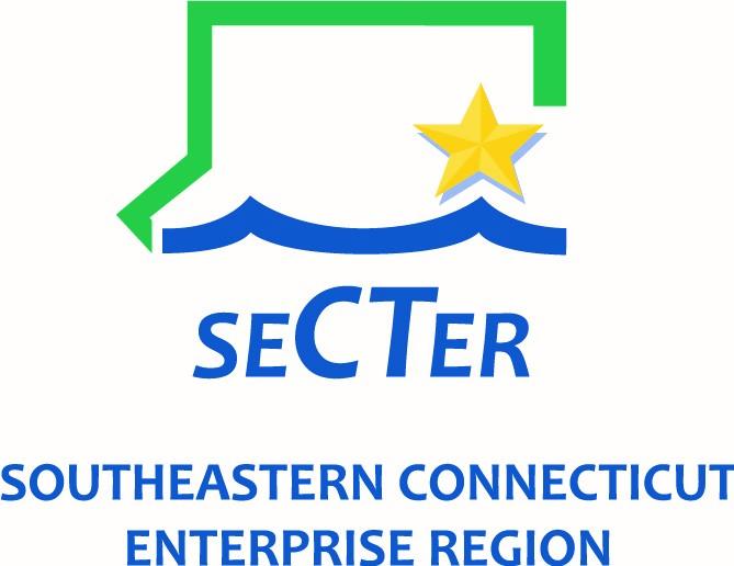 Southeastern Connecticut Enterprise Region (seCTer)