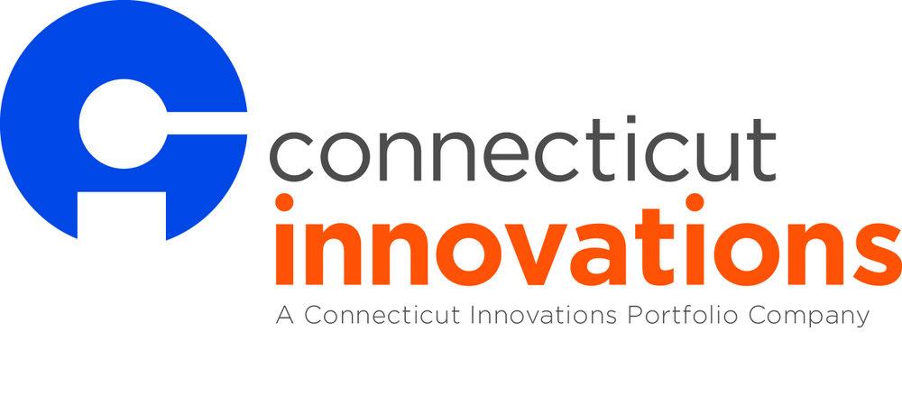 Connecticut Innovations (CI)