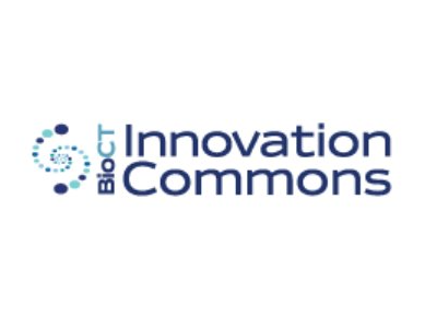 BioCT Innovation Commons
