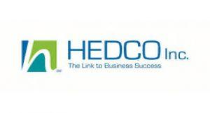 HEDCO Logo