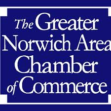 GNACC Logo