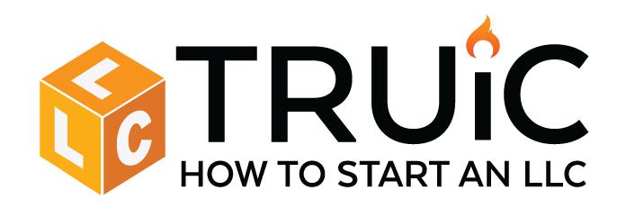 TRUiC Logo