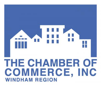 Windham Chamber Logo