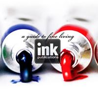INK Publications  Greater  CT Advertising Sales Representative