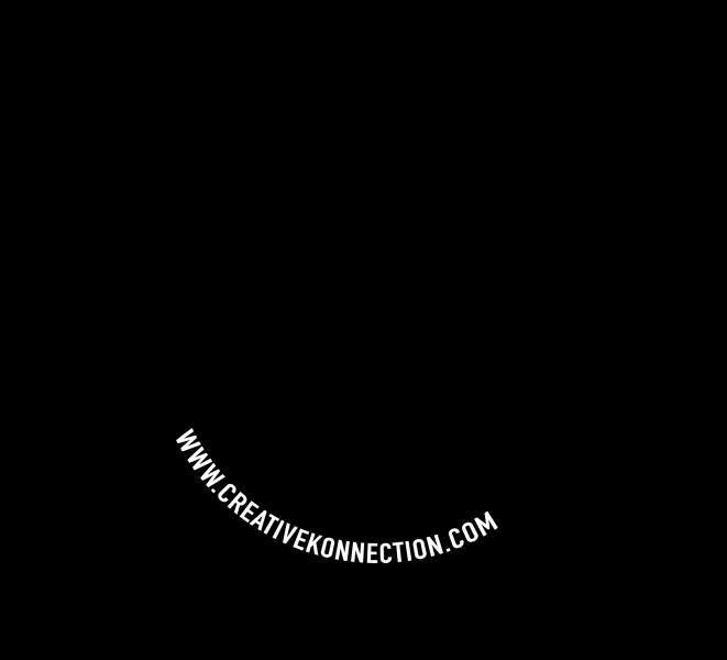 Creative Konnection